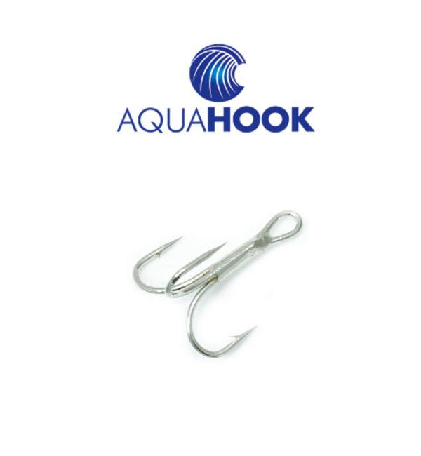aquahook-triples