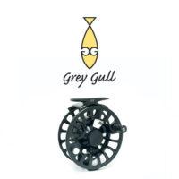 grey-gull-g