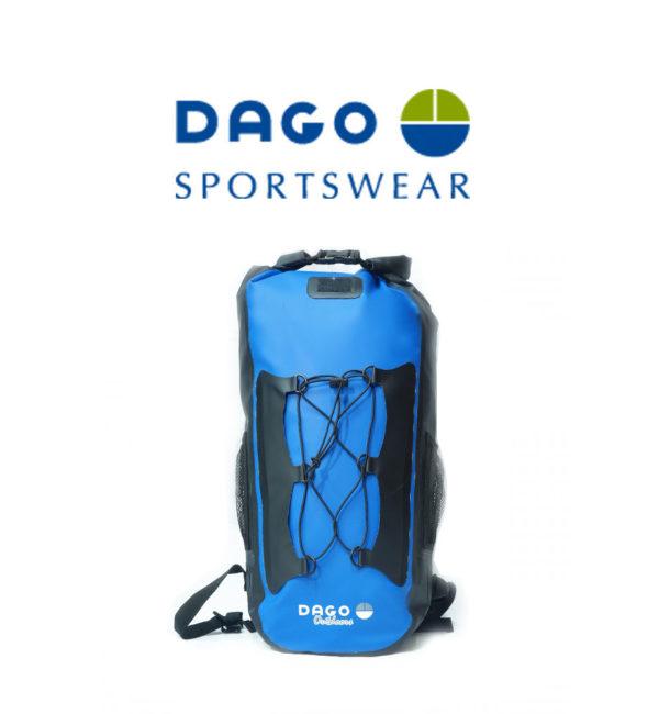 mochila-estanca-azul