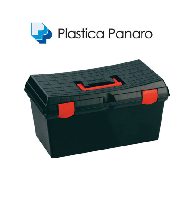 panaro-158