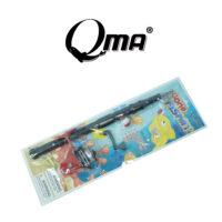 qma-combo-001