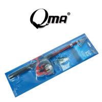 Combos QMA