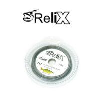 relix-7-x-7