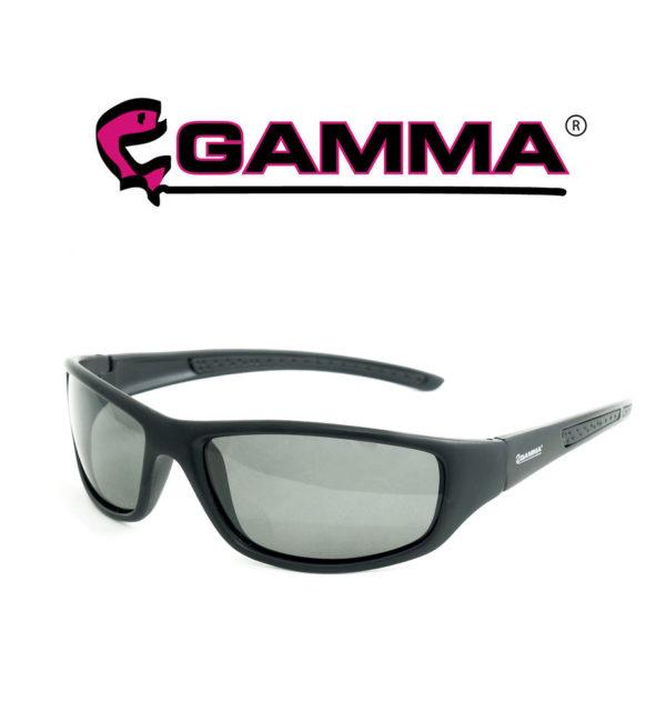 ant-gamma-1