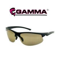 ant-gamma-3