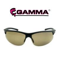 ant-gamma-4