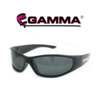 ant-gamma-5