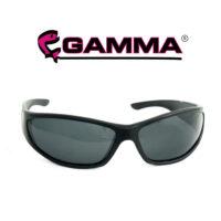 ant-gamma-6