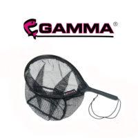 Copos Gamma