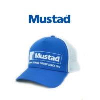 gorra-mustad-azul