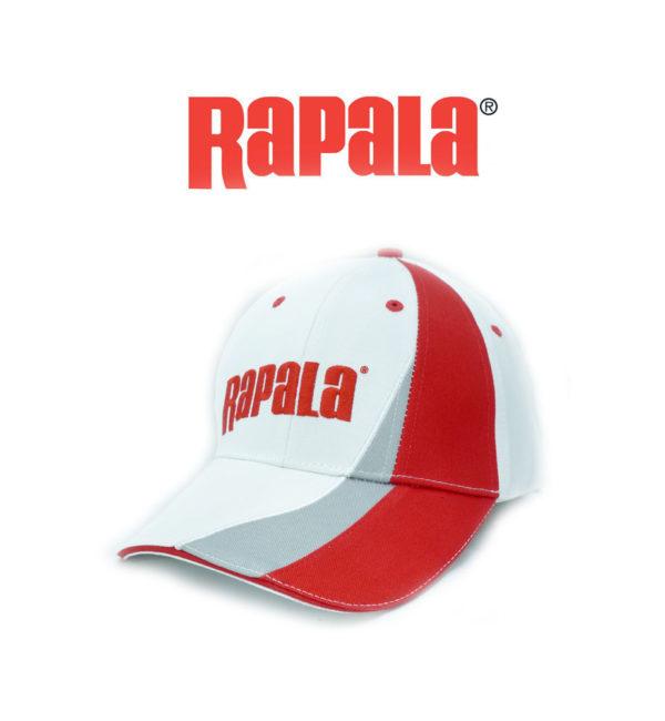 gorra-rapala-blanca-roja