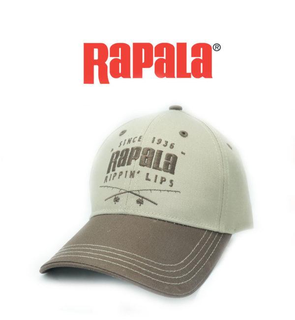gorra-rapala-classic