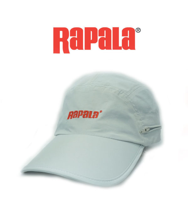gorra-rapala-grisuv