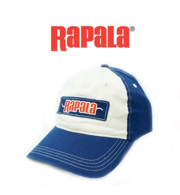 gorra-rapala-vintage