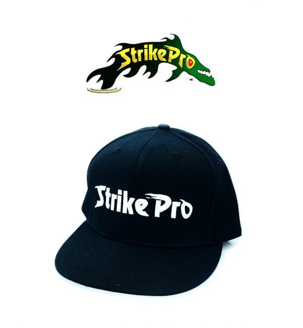 gorra-strike-pro2