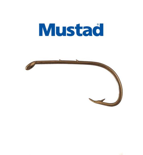 mustad-92641