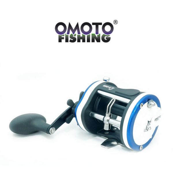 omoto-zip-1000