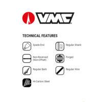 vmc1 copy copy