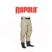 wader-pantalon-rapala