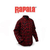 Softshell-rapala