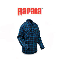 Softshell-rapala1