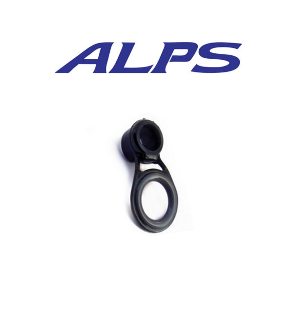 alps-flotante