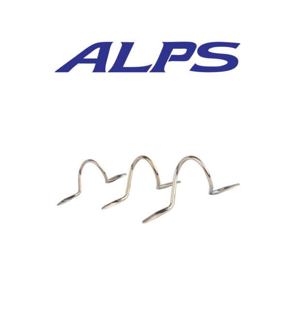 alps-mosca