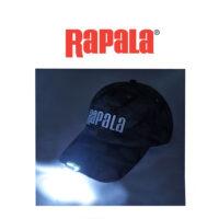 gorra-rapala-led2