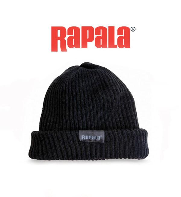 gorro-rapala3
