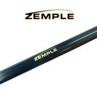 zemple-1