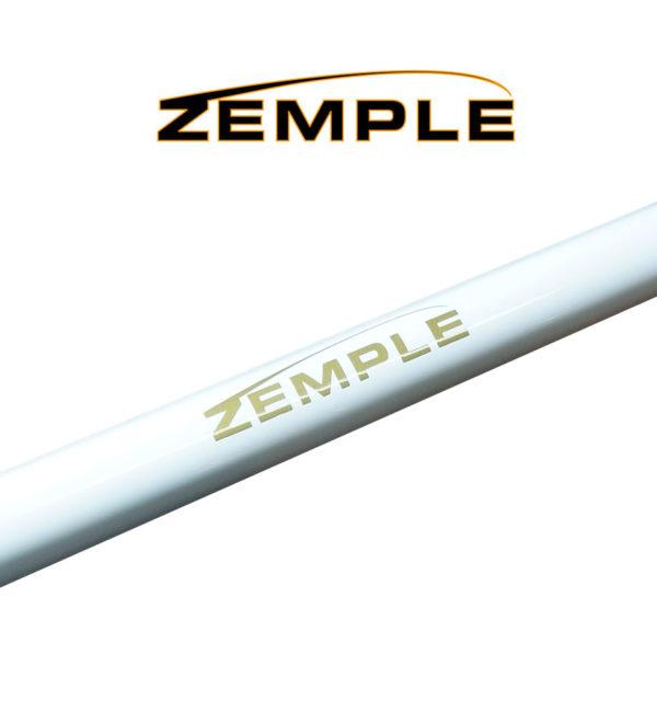 zemple-conica-blanca