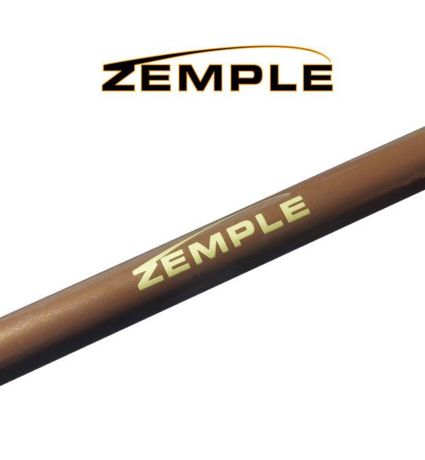 zemple-conica-marron