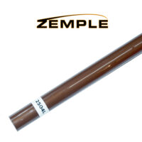 zemple-conica-marron1