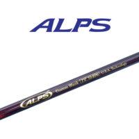 alps-10-20