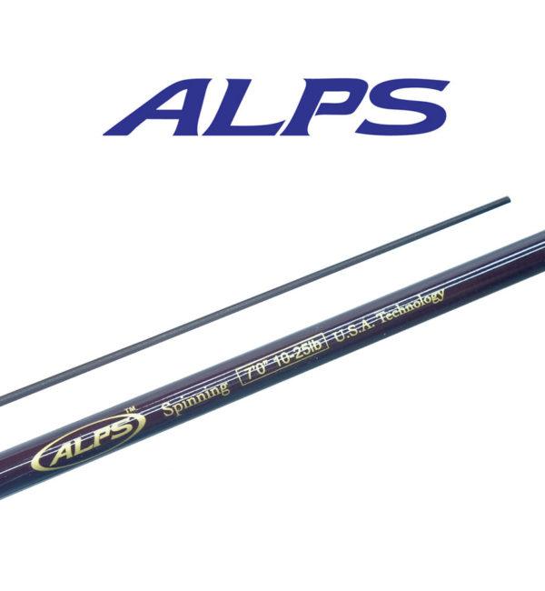 alps-10-25-2