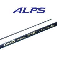 alps-2-6