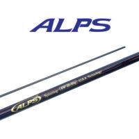 alps-20-50