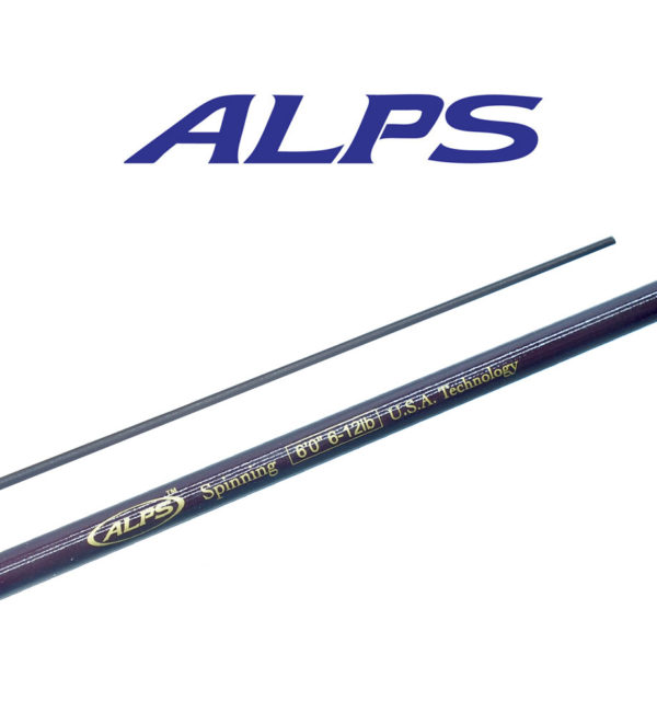 alps-6-12-2-tramospg