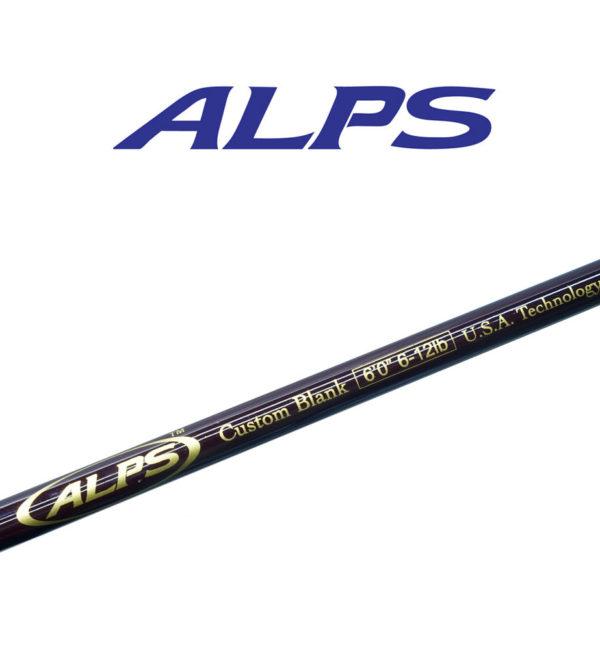 alps-6-12
