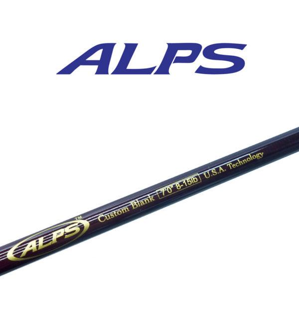 alps-8-15
