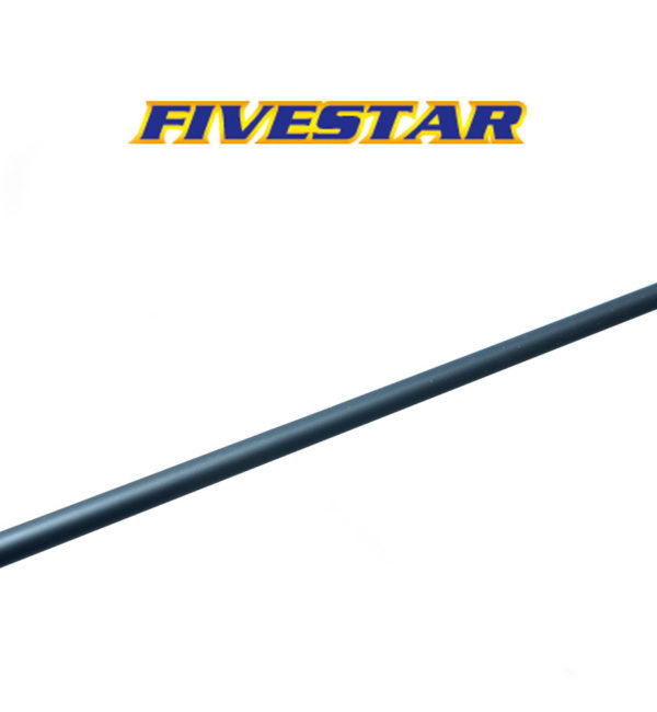 fivestar-varas