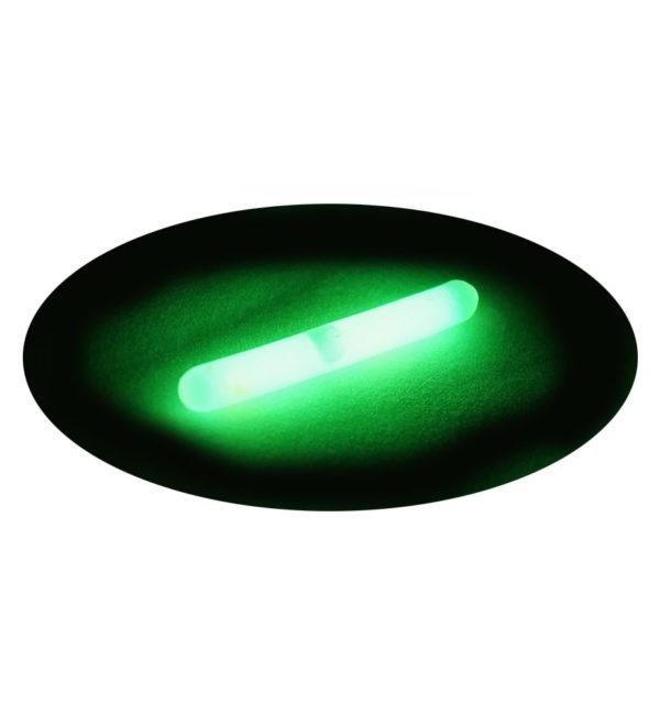 luz-quimica-boya