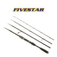 Fivestar Elite