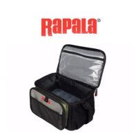 Bolso-Rapala-46016-1