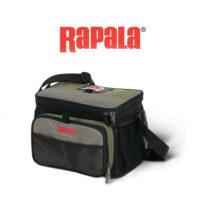 Rapala-46017-1