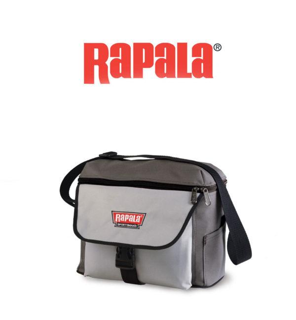 Rapala-Sportsman's-12