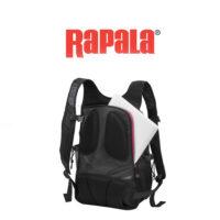 Rapala-Urban-RUBP