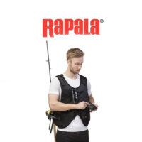 Rapala-Urban-RUVP
