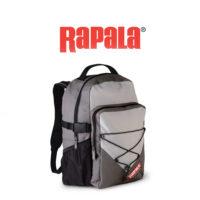 rapala-sportman-25