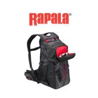 rapala-urban